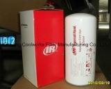 Ir-Öl-Trennzeichen-Luftverdichter-Filter 54749247