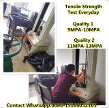 Tubo interno de la motocicleta de la buena calidad de la fuente de la fábrica de Qingdao