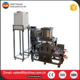 ISO 12958 de in-vlakke Apparaten van de Test van het Tarief van de Stroom van het Water