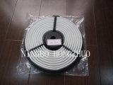Guter Preis-und Qualitätsluftfilter 13780-86000, 13780-60B00, 8-94137-339-0 für Suzuki, Subaru