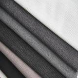 Poli/rayon 80/20 de tela da camisa 30*30
