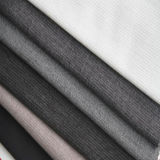 Poly / Rayon 80/20 30 * 30 Tela de camisa