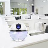 Máquina a base de agua del olor de la fragancia del nuevo diseño 2017