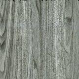 Kingtop 1m Film Wdf18d van Hydrographics van de Druk van de Overdracht van het Water van het Ontwerp van de Korrel van de Breedte Houten