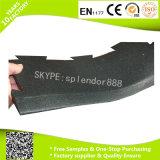 Colorido anti resbalones Goma Estera de suelo para uso gimnasia