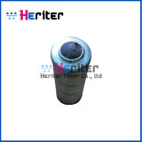Filtro de petróleo hidráulico industrial Hc2237fds6h