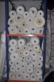 Микрон-Rated сплетенные полиэфиром сетки фильтра 450um для жидкостной фильтрации