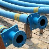 Tuyau durable à haute pression de forage de pétrole