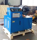 macchina di piegatura del tubo flessibile idraulico 4inch per idraulico & il tubo