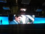 Buena calidad y la mejor pantalla al aire libre del precio Lm5.95 LED