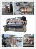 Nuovo macchinario senza navetta di potenza del telaio del getto di acqua