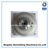 La précision en aluminium de qualité la pièce de moulage mécanique sous pression