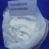 Testoterone Undecanoate per il trattamento maschio di ipogonadismo