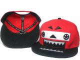 Form-Hut-Baseball-Hut-Hysteresen-Hut-Hüte