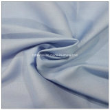 최고 Grade Best Selling Functional 100%Polyester 300d Plain Dyed Mini 매트 Fabric