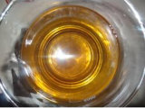 Пропионат Masteron стероидный Drostanolone сразу надувательства фабрики