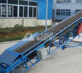 Высокий эффективный ленточный транспортер для титана/оборудований транспортировать
