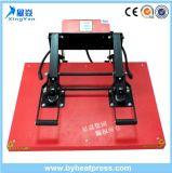 Xy-005-60 grande máquina de alta pressão manual da imprensa do calor do formato 60X90cm