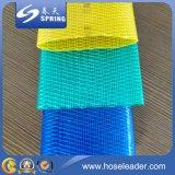 Boyau de PVC Layflat pour l'irrigation de ferme