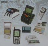 Tn LCD Creen с Transmissive Polarizer