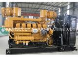 1000kw Diesel Generator Set