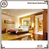 Spitzenmarkehampton-Gasthaus-Hotel-Möbel