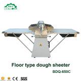 Deeg het van uitstekende kwaliteit Sheeter van het Type van Vloer met Ce 650c