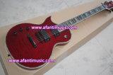 Estilo de Aesp/guitarra eléctrica izquierda/de Afanti (AESP-54)