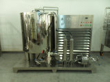 Máquina de mistura industrial elétrica do perfume
