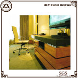 Hotel Bed Quadro Furniture Set