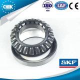 SKF a poussé les roulements à rouleaux sphériques 29428 pièces d'auto de pièces de machine