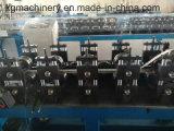 Maquinaria inteiramente automática da barra de T