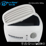 250ml Capcity Desiccant Air Mini Portable Home Wardrobe Dehumidifier
