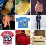 2017 Scherpe Machine van de Stof van de Kostuums van kledingstukken de Materiële