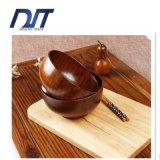 Venta al por mayor personalizada única rayas de madera de arroz