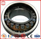 Rodamiento de rodillos esférico del rodamiento autoalineador (22205CC/WW33)