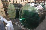 стекло Tabletops снятой кромки 6mm 8mm 10mm 12mm Toughened мебелью