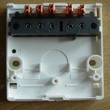 Coperture Modellare-Elettroniche di plastica dello strumento