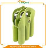 La coutume peut refroidisseur et isolation thermique