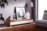 2014 عمليّة بيع حارّ جديدة حديثة غرفة نوم أثاث لازم