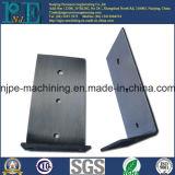 予備品を切るカスタマイズされた金属製造のステンレス鋼レーザー