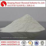 Precio químico del monohidrato del sulfato ferroso de la sal inorgánica