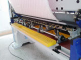 Máquina de costura estofando (YXS-94-2C/3C)