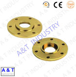 高品質の自動車部品の熱い販売の中国の製造者の鍛造材の部品