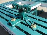 De machine-Chassis van het Frame van de Apparatuur van de garage de AutoVoering/Bank van de Reparatie van de Auto