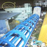 Inflatable énorme Water Slide à vendre