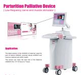El más nuevo dispositivo del paliativo del parto del parto natural 2016