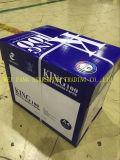 Het witte Document van het Exemplaar voor Bureau met 70g 75g 80g Van uitstekende kwaliteit