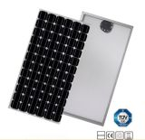 240-285WモノラルCrystalline Silicon Solar Panel