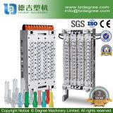 Injectie 48 Fabrikant van de Vorm van het Voorvormen van de Fles van het Huisdier van de Holte de Plastic